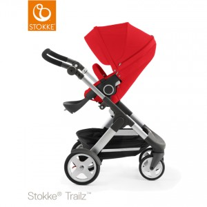 stokke_trailz_classic_red