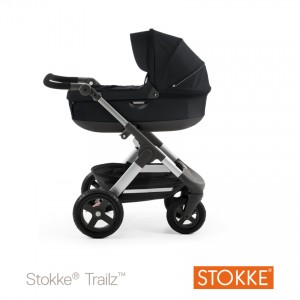 stokke_trailz_cot_black