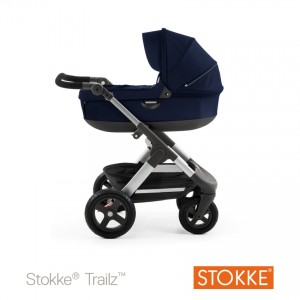 stokke_trailz_cot_deep_blue