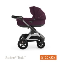 stokke_trailz_cot_purple