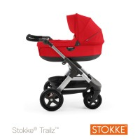 stokke_trailz_cot_red