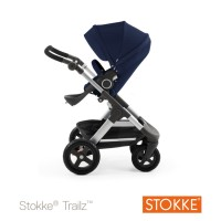 stokke_trailz_deep_blue