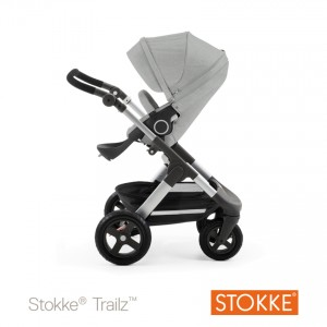 stokke_trailz_grey_melange_-_kinderwagen