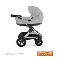 stokke_trailz_pack_grey_melange_3