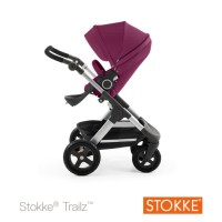 stokke_trailz_purple