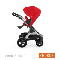 stokke_trailz_red