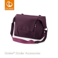 stokke_verzorgingstas_purple_3