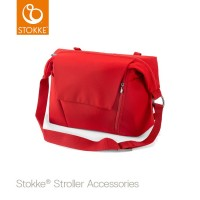 stokke_verzorgingstas_red_3