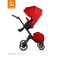 stokke_xplory_v5_kinderwagen_black_-_red