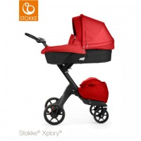 stokke_xplory_v5_kinderwagen_black_-_red_3