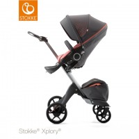 stokke_xplory_v5_silver_-_athleisure_coral_2