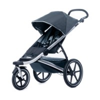 thule_urban_glide_kinderwagen_dark_shadow