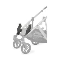 uppababy_vista_lower_adapter