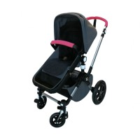 x-qlusive_covers_voor_bugaboo_cameleon