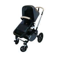 x-qlusive_covers_voor_bugaboo_cameleon_taupe